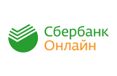 payment_sberbank.png
